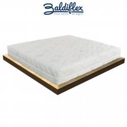 Bicolástico colchón 140x190x25
