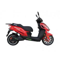 MOTORALLYUNICO 2020-...