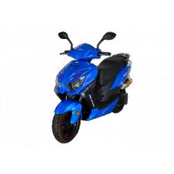 MOTO DE GEL MURASAKI XS6