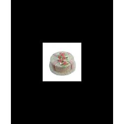 Cake regalo para 12 comensales