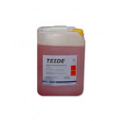 Lavavajillas Teide 20kg
