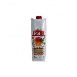 Néctar de mango 1l - PETIT