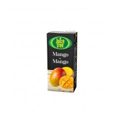 Néctar de mango 1l -JUICE TREE