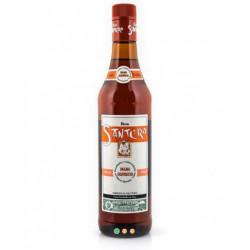 Ron Palma Superior 700 ml -...