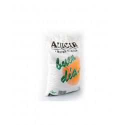 Azúcar lustre natural 15kg...
