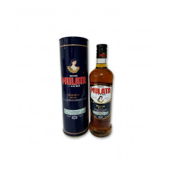Ron Reserva Real 700 ml -...
