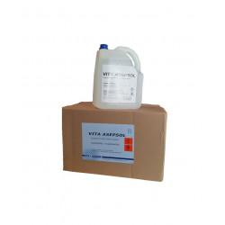 Vita Asepsol 4x4 caja de 16kg