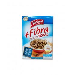 Cereal palitos de salvado...