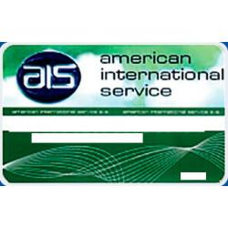 Tarjetas AIS para Cuba. Recarga de tarjetas AIS. Tarjeta AIS verde