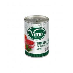 Pasta de tomate 400gr- VIMA