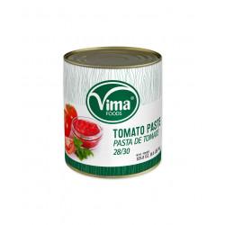 Pasta de tomate 3kg- VIMA