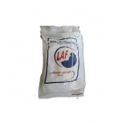 Detergente multiusos LAF 10kg