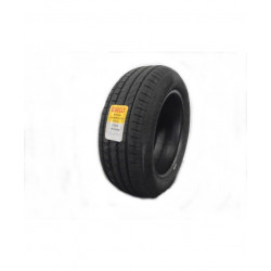 Neumático Cinturato P7,...