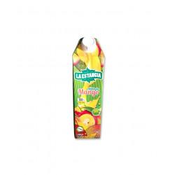 Néctar de mango 1l - LA...