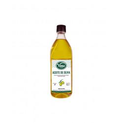 Aceite de oliva 1L - VIMA