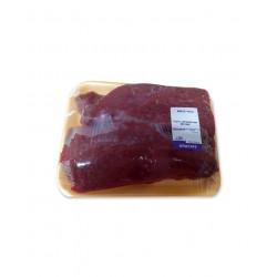 Filete Chateaubriand 1kg