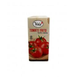 Tomate frito - VOLA
