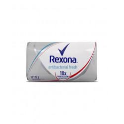 Jabón antibacterial 125gr -...