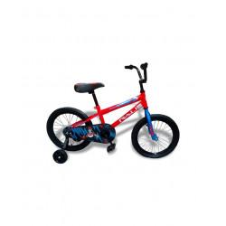 Bicicleta Rali VINX 16