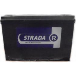 Bateria 90A 12V - STRADAR