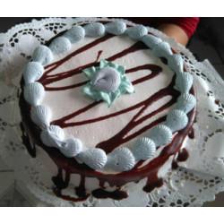 CAKE DE BOMBON
