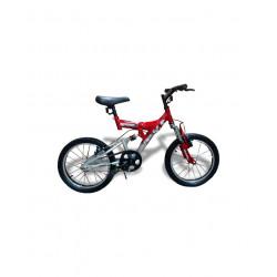 Bicicleta Rali Agressor 16