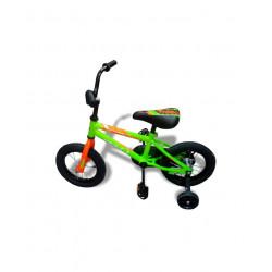 Bicicleta Rali VINX 12