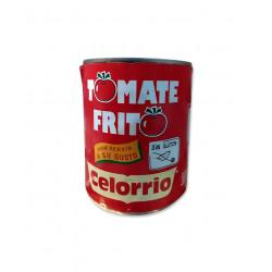 Tomate frito 390gr- CELORRIO