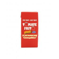 Tomate frito 400gr - CELORRIO