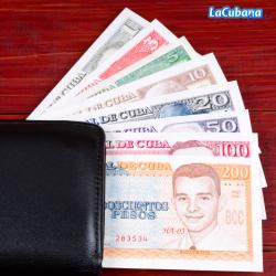 Envíe dinero a Cuba de forma segura con La Cubana Conecta
