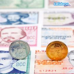 Envíe dinero a Cuba de forma segura con La Cubana Conecta.