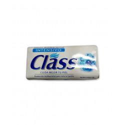 Jabón antibacterial...