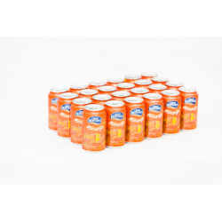 Refresco Naranja 24x355ml -...