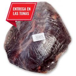 Palomilla de res 2,5kg
