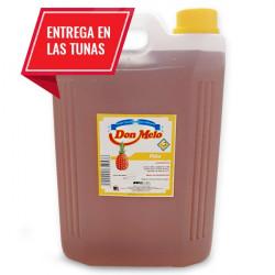 Sirope de piña 5L - DON MELO