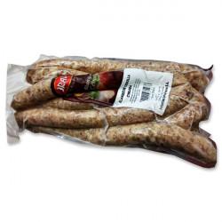 Blanqueta de cebolla 2,45kg...