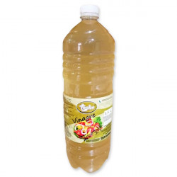 Vinagre 1,5L - TUABA