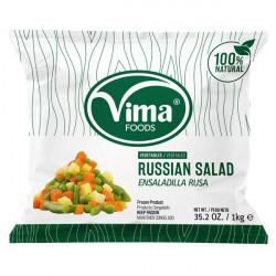 Ensaladilla 1kg - VIMA