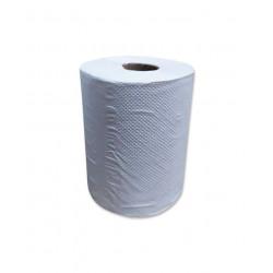 Papel toalla de cocina