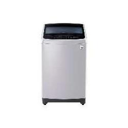 Lavadora automática de 9 kg...