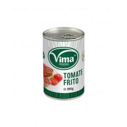 Tomate frito 390gr- VIMA