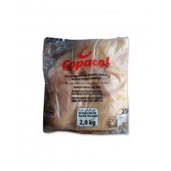 Pechuga de pollo 2kg - COPACOL