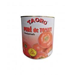 Puré de tomate 3,2kg - TAORO