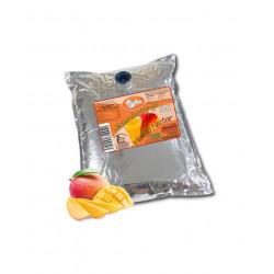 Néctar de mango 10l - TUABA