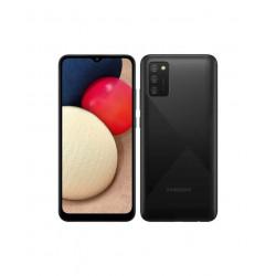 Celular A02ds 64GB - SAMSUNG
