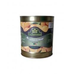Mermelada de mango 3kg - LA...