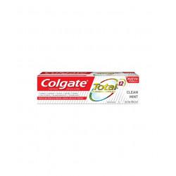 Crema dental Colgate Total...