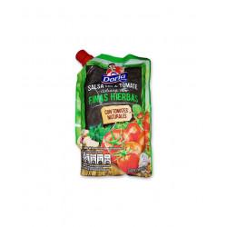 Salsa de tomate italiana...