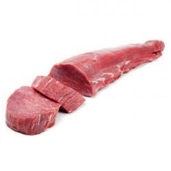 Filete de res 3kg