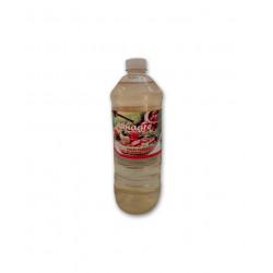 Botella de vinagre 1Ll -...